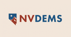 Here's how to vote in the Nevada Democratic Caucus