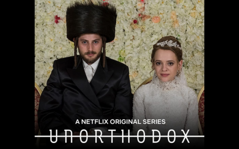 """Unorthodox"" Review"